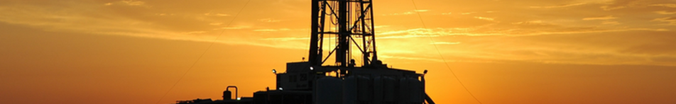 Carbon Natural Gas Company